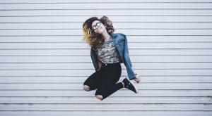10 tips til mentale pauser under eksamenslæsning